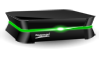 HDPVR 2